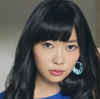 20140719_sashihararino_16.jpg