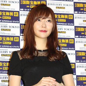 sashihara_rino.jpg